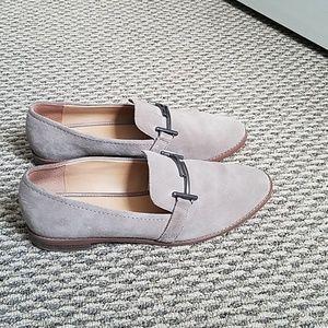 Comfy Franco Sarto shoes
